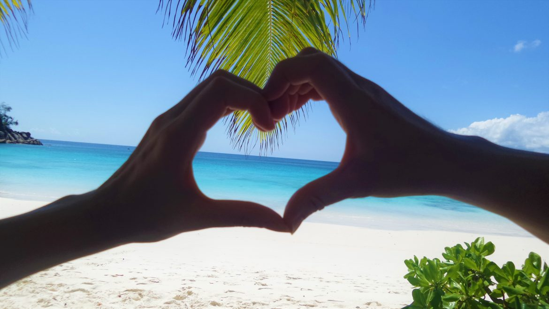 Gay-friendly Luxury Travel: Meine Erfahrungen