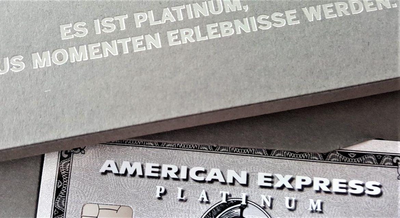 (Fast) gratis First Class fliegen: Die beste Kreditkarte für Luxusreisen