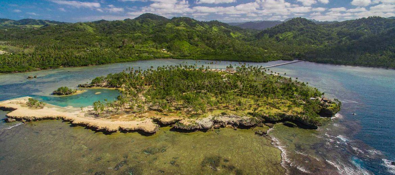 Fidschi: Vom exklusivsten Luxushotel bis zur eigenen Privatinsel – Teil 3/3